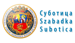 subotica.rs